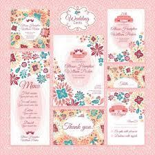 invitation maker online invitation cards invitation cards free invitation cards