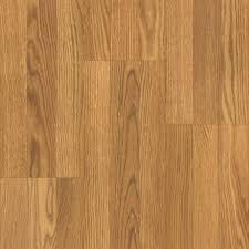 Quick Step Laminate Flooring Discount Mohawk Quick Step Stately Oak 3 Strip Laminate