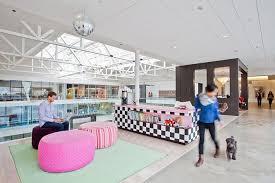 home design hacks home office design ideas brilliant hacks to maximize productivity