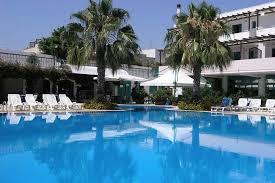 ledusa hotel cupola trova la convenienza prenotando una vacanza da noi equestretour