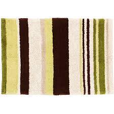 Bathroom Rugs Walmart Images About Boost Your Bathroom On Pinterest Towels Better Homes