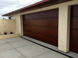 tilt up garage doors custom garage doors melbourne timber u0026 wooden look doors