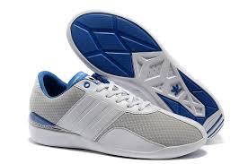 porsche design outlet adidas neon socks adidas porsche design 2 bőr cipő fehér outlet