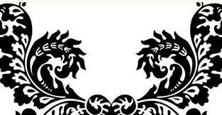 a collection of free adobe illustrator floral vector files naldz