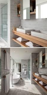 Bathroom Vanity Black by White Vanity Top Tags Bathroom Vanity With Countertop Floating