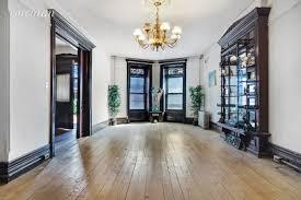 Marine Laminate Flooring Brooklyn Homes For Sale In Park Slope Bed Stuy Marine Park