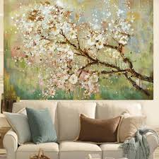 Dining Room Paintings by Fantastic Paintings For Living Room Wall All Dining Room