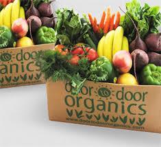 fruit delivery chicago chicago door to door organics up to 51 organic fruit and
