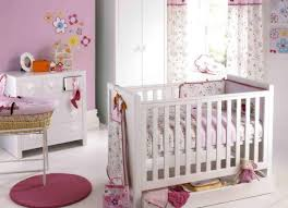 Best Baby Convertible Cribs by Table Cribs Stunning Baby Crib 4 In 1 With Gorgeous Molding And
