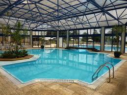 inside swimming pool inside swimming pool picture of pestana cascais cascais