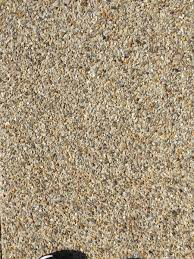 know more about exposed aggregate driveways pro concrete driveways