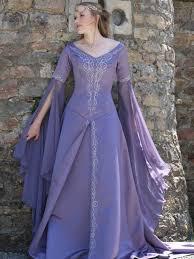 Medieval Wedding Dresses Uk Více Než 17 Nejlepších Nápadů Na Pinterestu Na Téma Středověké