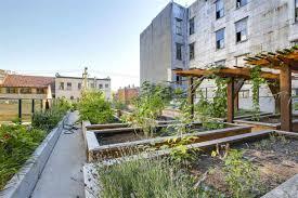 The Urban Garden Vancouver Sold Listings U2013 Kuschak Com