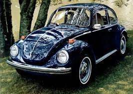 biscay blue 1973 beetle paint cross reference