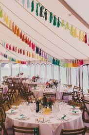 best 25 wedding marquee decoration ideas on pinterest marquee