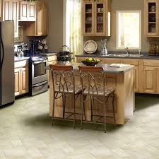 Kitchen Sheet Vinyl Flooring by 41 Best Camp Ideas Images On Pinterest Lowes Bathroom Ideas And