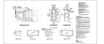 Oceanarium Design Standards
