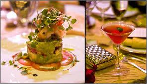 cuisine etienne delicious cuisine beverages elizabeth etienne photography design