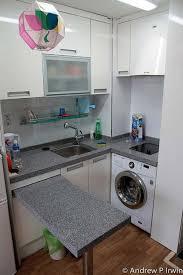 small home kitchen design kitchen design ideas