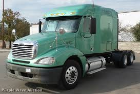 100 00 freightliner columbia owners manual frieghtliner