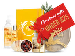 Christmas Gifts Under 10 10 Best Christmas Gifts Under 25