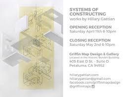 Petaluma Ca Map Events Griffin Map Design
