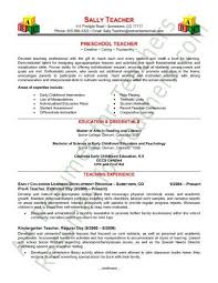 resume skills and abilities examples nice regarding interests 19