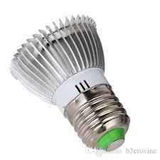 best grow lights for vegetables s5q premium 18 led grow light indoor green plants vegetables flowers