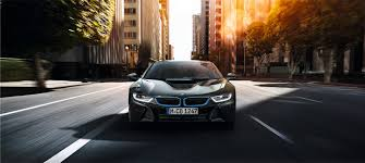 future bmw 7 series bmw i8 introduction