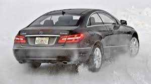 mercedes e class 350 price 2012 mercedes e350 4matic coupe review notes differing