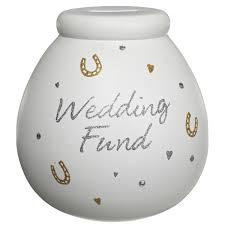 money box pots of dreams ceramic money box pot savings fund save coins piggy