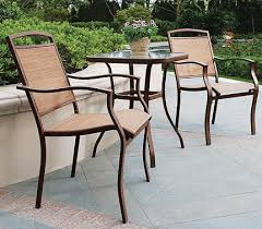 Outdoor Bistro Table Outdoor Bistro Table And Chairs Set Outdoor Room Ideas