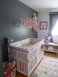 200 best pink and black images on pinterest babies nursery