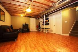 Basement Ceiling Ideas Ceiling Basement Drop Ceiling Alternatives Lights Stunning