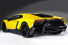 lambo jeep used 2015 lamborghini aventador coupe pricing for sale edmunds
