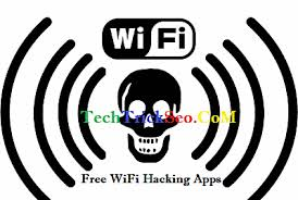 best free wifi hacker app for android 100 working 12 best wifi hacking apps for android 2018