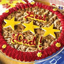 Mrs Fields Gift Baskets Father U0027s Day Gift Baskets Mrs Fields Father U0027s Day Cookie Cake