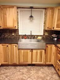 Kitchen Sink Cabinet Plans Corner Kitchen Sink Cabinet U2013 Colorviewfinder Co