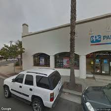2017 wallpaper removal cost calculator santa barbara california