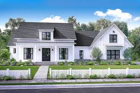 3000 sq ft modern house plans house decorations