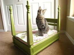 Pet Canopy Bed Canopy Bed Design Luxury Pet Canopy Bed Product Diy Beds For
