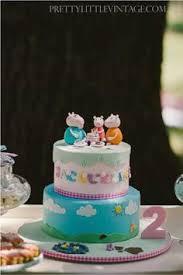 George Pig Cake Decorations ᐅ Bolos Da Peppa Pig Os Modelos Mais Incríveis George Pig