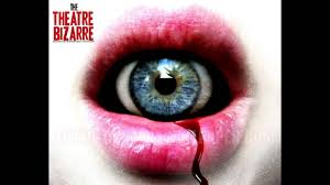 the theatre bizarre strange short movies wicked horror