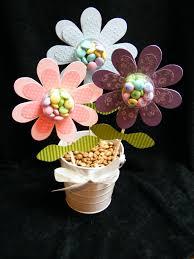 flower pot favors flowerpot favors chris