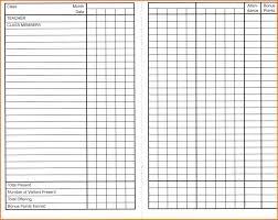 Excel Spreadsheet Samples Spreadsheet Haisume Liquor Inventory Spreadsheets Liquor Sample
