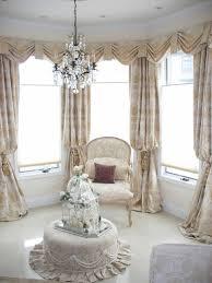 Best Living Room Inspiration Images On Pinterest Architecture - Design curtains living room