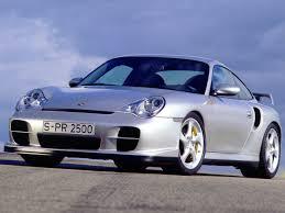 Porsche 911 Gt2 - a brief history of porsche 911 gt2 drivetribe