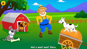 nursery rhymes u0026 kids games best free android games for kids