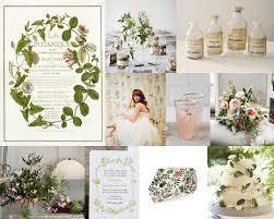 wedding menu sles wedding freebies and sles wedding ideas 2018