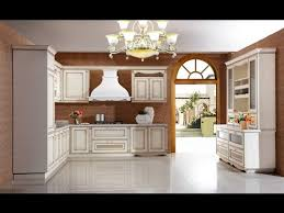 antique white kitchen cabinets antique white kitchen cabinets modern kitchen cabinets youtube